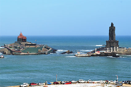 Tours and Travels in Rameshwaram